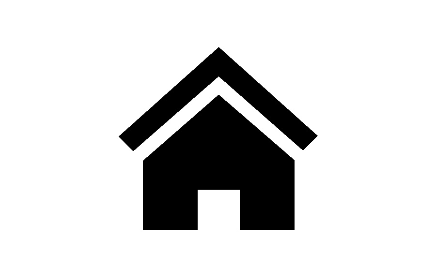 k ndigung wegen eigenbedarfs bei erwerb einer vermieteten wohnung. Black Bedroom Furniture Sets. Home Design Ideas
