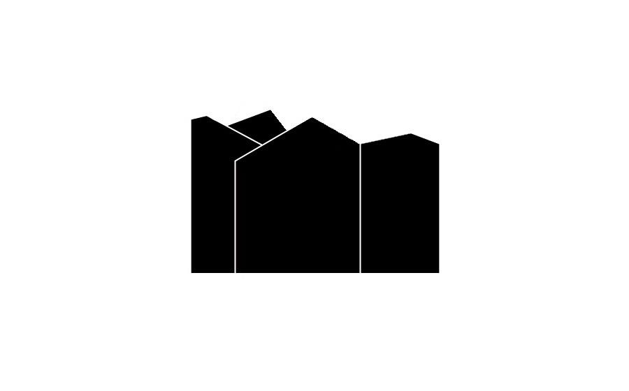 k ndigungssperre bei wohnungseigentum. Black Bedroom Furniture Sets. Home Design Ideas