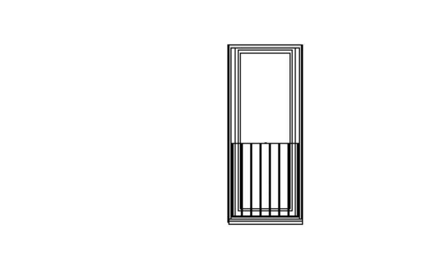 Die behandlung von fenstern in der teilungserkl rung einer for Fenster gemeinschaftseigentum